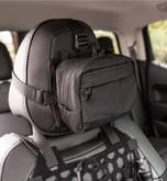 5.11 Tactical VR Hexgrid Headrest 56520 56520
