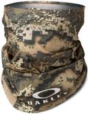 Oakley Desolve Bare Face Defender 102-893-006 888392345103