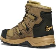 Danner Downrange 6 Tan/Black/Charcoal GTX Boot 54020 54020