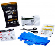Adventure Medical Kits Trauma Pak I AMK-2064-0295 707708002953
