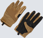 Oakley Factory Lite 2.0 Glove coyote