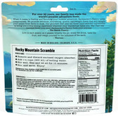 Backpackers Pantry Rocky Mountain Scramble - 1 Serving 101023