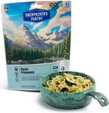 Backpackers Pantry Pasta Primavera - 2 Servings 102354