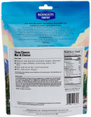 Backpackers Pantry Three Cheese Mac and Cheese - 2 Servings 102356