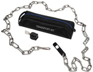 ASP Waist Chain Transport Kit 56175-ASP
