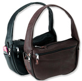 Galco Soltaire Holster Handbags