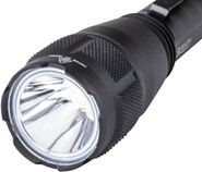 5.11 Tactical Response XR2 Flashlight 53402 53402 888579190205