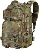 Condor Scorpion OCP Compact Assault Pack 126-800 022886274900