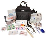 Elite First Aid GP IFAK Level 1 FA184