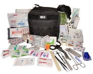 Elite First Aid GP IFAK Level 2 FA185