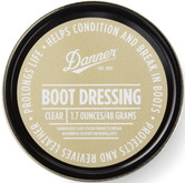 Danner Clear Boot Dressing 97113