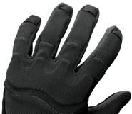 Magpul Patrol Glove 2.0 MAG1015