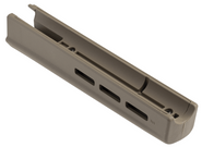 Magpul Hunter X-22 Takedown Forend MAG1065