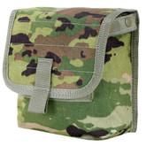 Condor Scorpion OCP Ammo Pouch MA2-800 022886275433