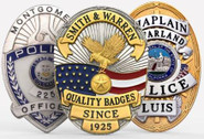 Visual Badge: M261B_1605404530