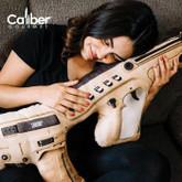 Caliber Gourmet Tavor Pillow - Size
