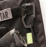 5.11 Tactical Hardpoint M2 Carabiner - On Bag
