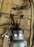 5.11 Tactical Hardpoint M3 Carabiner - On Bag