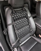 5.11 Tactical Vehicle Ready Hexgrid Seat - Front Unloaded