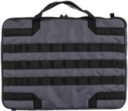 5.11 Tactical Rapid Laptop Case - Coal