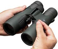 Vortex Pro Binocular Adapter Stud installation