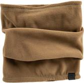5.11 Tactical Fleece Neck Gaiter - Kangaroo