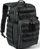 5.11 Tactical RUSH 12 2.0 Backpack - Double Tap