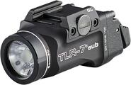 Streamlight TLR-7 sub Ultra-Compact Gun Light For Subcompact Railed Pistols