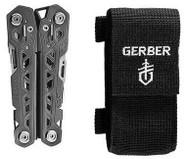 Gerber Truss Multi-Tool sheath