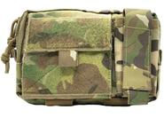 Shellback Tactical Super Admin Pouch - SBT-7050 - Multicam Front - Only 27.99 -  LA Police Gear 