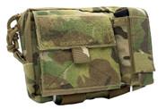 Shellback Tactical Super Admin Pouch - SBT-7050 - Multicam - Only 27.99 -  LA Police Gear 