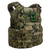 Shellback Tactical Shield Plate Carrier - SBT-9010 - Multicam - Only 109.99 - |LA Police Gear|
