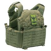 Shellback Tactical Rampage 2.0 Plate Carrier - SBT-9031 - Ranger Green - Only 139.99 -  LA Police Gear 