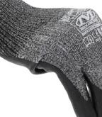 Mechanix Wear SpeedKnit C3 Cut Resistant Glove knucles