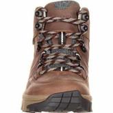 """Rocky Endeavor Point Men's 5"""" Women's Waterproof Outdoor Boot RKS0301 - Front - Only $115 -  LA Police Gear """