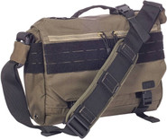5.11 Tactical Rush Delivery Mike Messenger Bag 56176 56176