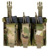 Condor Scorpion OCP ITAR/EAR VAS Kangaroo Mag Panel - 221126-800 - Only $33.95 - LA Police Gear