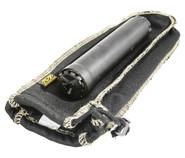 Mechanix Wear Tactical Specialty Suppressor Transport Bag - SUP-BAG-05 - Main - Only $23.99 - LA Police Gear