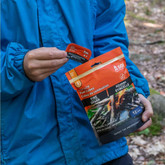 Adventure Medical Kits Fire Lite Fuel Cubes lifestyle
