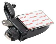 Nite Ize Hideout XL Magnetic Key Box 3m adhesive