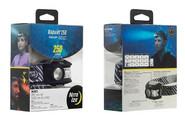 Nite Ize Radiant 250 Headlamp Charcoal packaging