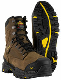 thorogood-infinity-fd-8-insulsafetoe-804-4304-front-sole