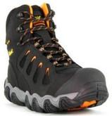 thorogood-crosstrex-6-st-hiker-804-6296-front