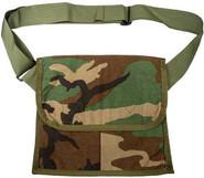Tactical Tailor Claymore Shoulder Bag 10134 multicam