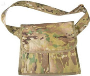 Tactical Tailor Claymore Shoulder Bag 10134