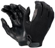 Hatch Task Leather Light Police Duty Glove TSK323