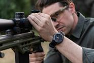 5.11 Tactical Field Watch 2.0