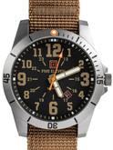5.11 Tactical Field Watch 2.0 - Kangaroo