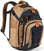 5.11 Tactical COVRT 18 2.0 Backpack - Coyote