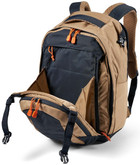 5.11 Tactical COVRT 18 2.0 Backpack - Storage